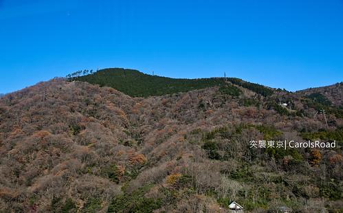 20111225-Tokyo-153P47