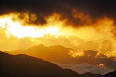 (Digital_trance) Tags: sunset sky sun moon nature sunrise canon stars star landscapes taiwan sigma   formosa  universe  startrails milkyway  nantou hehuan    startrail          40d 14  mthehuan  canon40d   5dmarkii 5d2  5dii canon5dmarkii eos5dmarkii canon5d2 redhairyrhododendron beautyoftaiwan redhairyazalea rhododendronrubropilosumhayata rhododendrontaiwanalpinumohwi