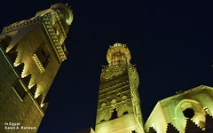 1 (28) (Saleh Karbak) Tags: new york norway photography dc kansas gaza saleh washingto karbak
