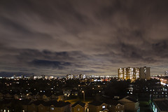 storm (Craig Sellars) Tags: storm weather clouds dark eerie beginnerdigitalphotographychallengewinner