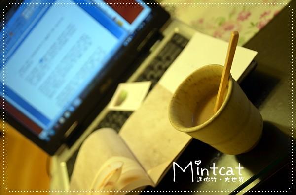 【試吃分享】品一杯反璞歸真的大地滋味‧吾穀茶糧隨身包禮盒