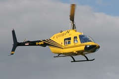 G-ISPH Waddington 3 July 2010 (ACW367) Tags: jetrangeriii bell206b gisph bladesaviation