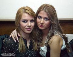 21 Ianuarie 2012 » Saturday Party