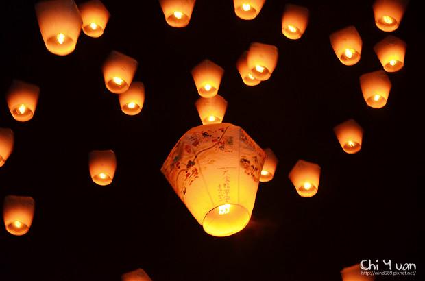 台灣的民俗節慶---20點 | Yahoo奇摩知識+_插圖