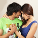 Yamaho-Yama-Movie-Stills-Justtollywood.com_3