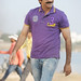 Ravi-Teja-From-Nippu-Movie-Stills-Justtollywood.com_7