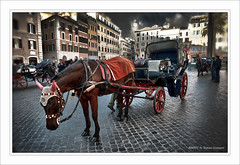 IN ATTESA (Folgazza) Tags: photos toscana tour photoshop travel rosso shot tuscani viaggiare show sunset super photography photo phoenix passionphotography cs4 cs3 coolpix italy live massamarittima d300 europa nature nikon europe nyc p6000 follonica italia colours colori beauty 2485 180 blinkagain musictomyeyeslevel1