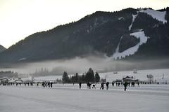 _AGV6811 (Alternatieve Elfstedentocht Weissensee) Tags: oostenrijk marathon 2012 weissensee schaatsen elfstedentocht alternatieve