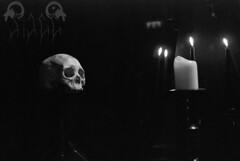 Mare (RottenStagg) Tags: black norway mare sweden ceremony ritual mass trondheim västerås 2011 vasteras arosian lastfm:event=1967833