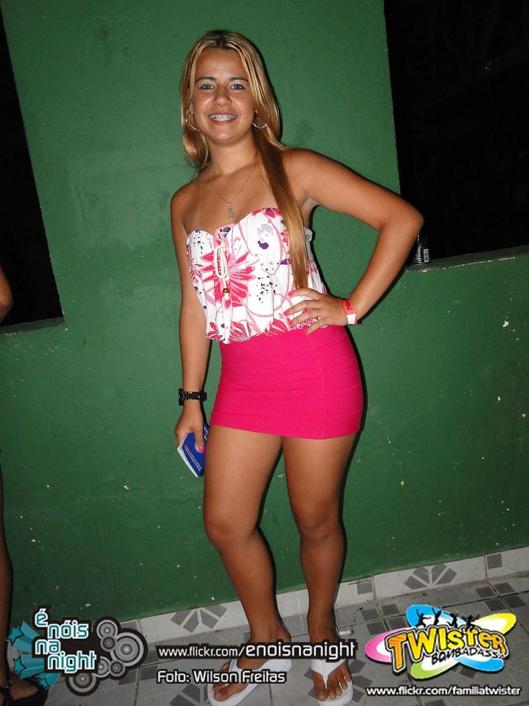 hottest latina teen