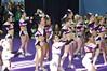 Cheerleaders, Flyers All-Starz, Adrénaline 2012, Sony A55, Minolta 135mm 2.8 Lens, Montréal, 21 January 2012  (108) (proacguy1) Tags: cheerleaders montréal cheer cheerleader cheerleading adrenaline 2012 sonya55 flyersallstarz minolta135mm28lens 21january2012 adrénaline2012