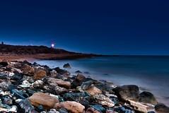 Nocturna HDR.jpg (yesus.) Tags: murcia paraso calblanque kddacalblanque