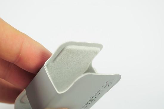 logitech-cube