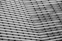 Allignment (Thomas Hawk) Tags: vegas usa architecture america hotel cosmopolitan unitedstates lasvegas nevada unitedstatesofamerica cosmopolitanhotel clarkcounty thecosmopolitan thecosmopolitanhotel thecosmopolitanoflasvegas