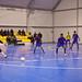 FC Botarell - Salou FS (20)