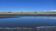 Waitarere 2012 (Kiwi Frenzy On Location) Tags: new newzealand beach january zealand nz 2012 waitarere horowhenua kiwifrenzy onlcoation