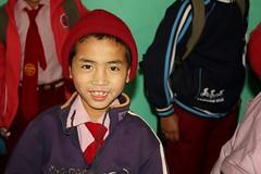 Prakash (erikugarte) Tags: trip travel viaje nepal portrait love portraits children child play retrato amor happiness nios traveller retratos volunteering kathmandu felicidad volunteer juego nio nepali namaste miradas voluntariado voluntario tamang orfanato casadeacogida volunteerinnepal namasteong namastengo childrenofkathmandu niosenkathmandu niosdenepal voluntariadoennepal
