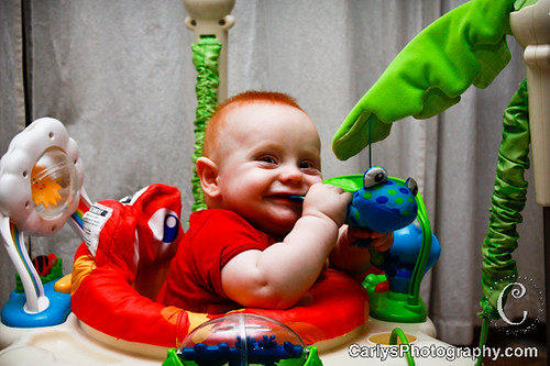 Happy boy - Jan 2012-7.jpg