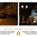 Carte de vœux 2012 AAA