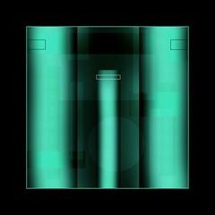 The lovers (Luca Andrini) Tags: verde canon luca nikon grigio colore blu metropolis rosso insieme bianco ricerca serio freelance quadrato domani fotografi studi prospettiva composizione formato gruppi progetto atlantide andrini diciotto otturatore amatori cilindri esposizone avvincente iniquo