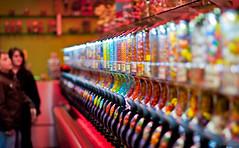 Candy Land! (Difei Li) Tags: li nikon colorful dof candy d300 difei dfaye