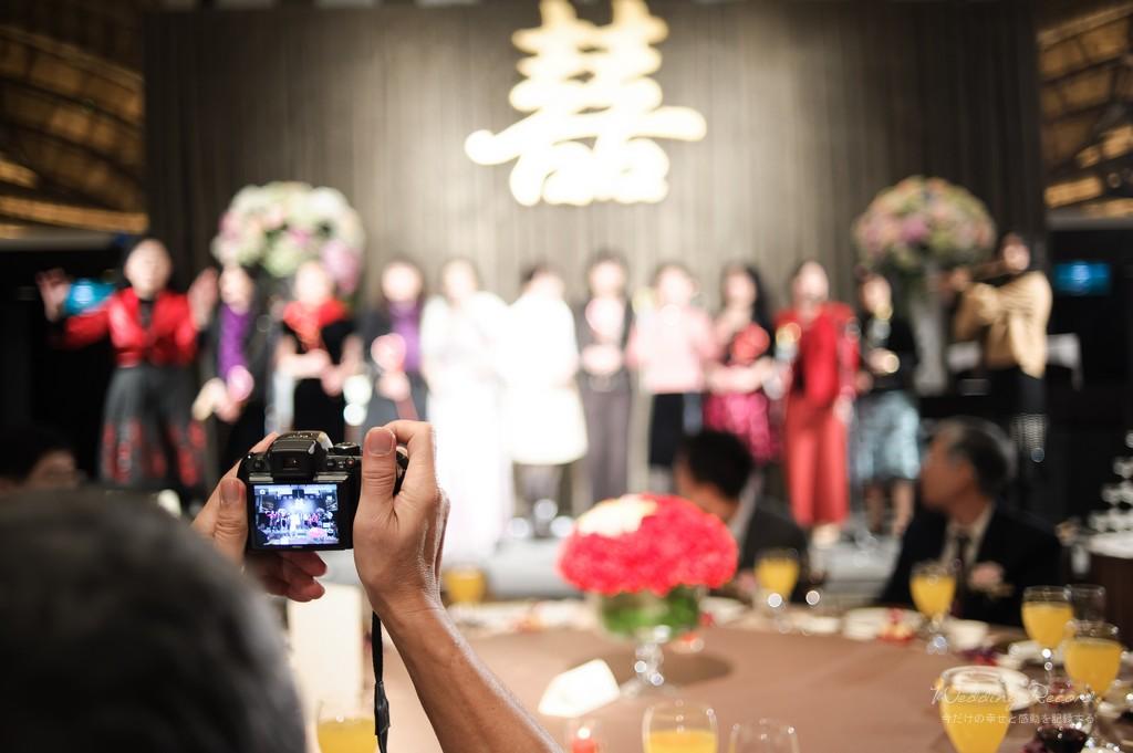 6805128737_7e199a2eb3_o-法豆影像工作室_婚攝, 婚禮攝影, 婚禮紀錄, 婚紗攝影, 自助婚紗, 婚攝推薦, 攝影棚出租, 攝影棚租借, 孕婦禮服出租, 孕婦禮服租借, CEO專業形象照, 形像照, 型像照, 型象照. 形象照團拍, 全家福, 全家福團拍, 招團, 揪團拍, 親子寫真, 家庭寫真, 抓周, 抓周團拍