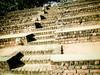 Steps (karthipec) Tags: dakshinchitra