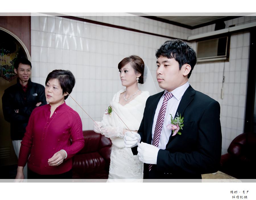 靖琳&秀尹_045