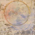 "<b>Circle</b><br/> Mubarek (Watercolor)<a href=""//farm8.static.flickr.com/7014/6813173427_3eeaa317e3_o.jpg"" title=""High res"">∝</a>"