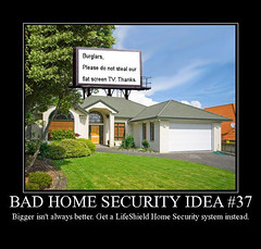 Image Result For Home Alarm Securitysystems