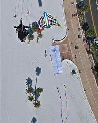 BannerDay4-1 (minkstr) Tags: above kite beach water canon island photography foot grande sand day view wind tampabay florida photos banner perspective delta aerial clear just rig 16 token kap elevated clearwaterbeach kiteaerialphotography clearwater pinellas raise g12 gs1 brooxes collaborativeproject pinellascounty lowaltitude lowaltitudeaerial dunecam wwkp worldwidekapproject canong12 justabove