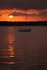 Sol menor | Gm (DeyseCruz) Tags: sunset penelopeumbrico