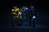 Magneacroyear team (chogokinjawa) Tags: atlas takara metis phobos micronauts microman magneacroyear mga03magneacroyearmetis mga02magneacroyearatlas mga01magneacroyearphobos