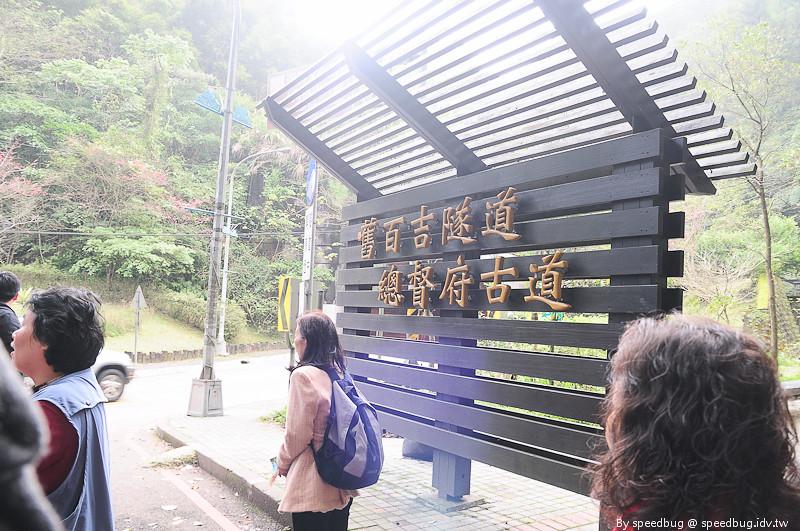 後慈湖 (15)