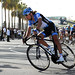 Thomas Dekker - Tour of Qatar, stage 6