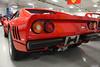 Ferrari 288 GTO (velocity_photography) Tags: ferrari turbo supercar v8 f40 lingenfelter 288gto velocityphotography