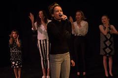 SCTG Prairie Girls Show 1-215