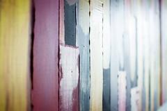 acryl (ppel) Tags: painting canvas acryl malerei leinwand