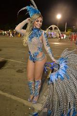 Renata Banhara (Cipriano1976) Tags: carnival modelo sensual tatuap destaque musa sambdromo liga atriz mulherbonita mulherpelada carnavalsp carnavalsopaulo mulhersensual assessoriadeimprensa renatabanhara sambdromodoanhembi acadmicosdotatuap ensaiosensualfeminino carnaval2016 sambdromosopaulo celebridadedocarnaval assessoriarenatocipriano pernasarada