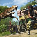 Previous Ubisoft Humble Bundle Returns thumbnail