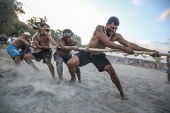 Jogos Esportivos Cultural Indigena   22/04/2016   Maric RJ (midianinja) Tags: rio amarelo indios cultura jogos aldeia maric indigena diversidade culturais esportivos guaranimbia