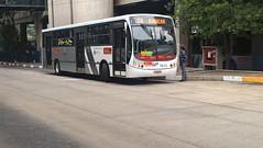 Metra 7913 (linhasrmsp) Tags: bus sp diadema metra onibus trolebus emtu