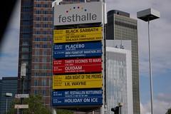 Frankfurt (horschte68) Tags: life urban pentax frankfurt k100d