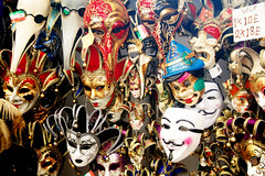 IMG_1943 (The diary of Blue Shoes!) Tags: world old travel venice houses italy streets art history nature architecture buildings canal europe italia view earth streetphotography statues chapel masks traveling venezia grandcanal maschere veneto bellaitalia  gandole   cityonwater
