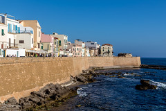 Sardinie-057 (abcklein) Tags: sardegna italy vakantie italie alghero 2016 sardinie