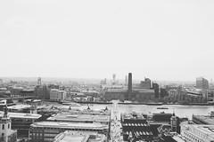 il flusso del giorno (Alice Pietrobon) Tags: travel people urban london art photography arch londra stree architexture travellondon