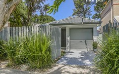 12 Coal St, Islington NSW