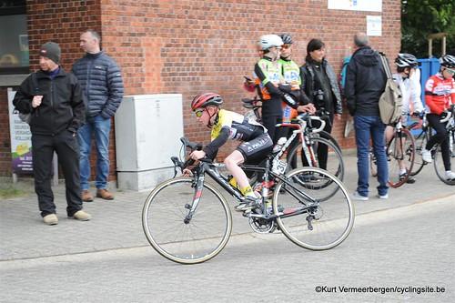 Heppen (57)