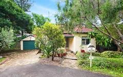 10 Novara Crescent, Como NSW