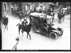 Manoeuvres 1912, grand duc Nicolas de Russie 2 (Library ABB 2013) Tags: automobile bnf oldphoto franais 1908 nationallibraryoffrance gallica
